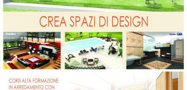 CREA-SPAZI-DI-DESIGN.jpg